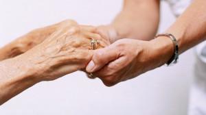 elder_abuse-4-hands
