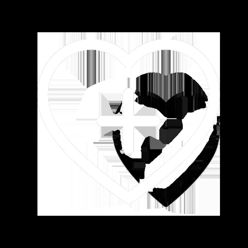 symbolen zorgzaam wi