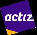 logo_actiz