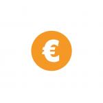 symbol-financien