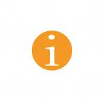 symbol-informatie